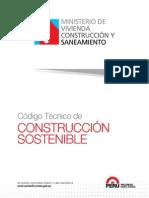 Codigo-Tecnico-de-Construcion-Sostenible.pdf