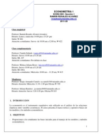 Econometria1_RamonRosales_201120