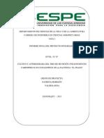 Informe Final Pi Durazno