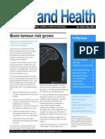 EMR Australia Dec 2014-2.pdf