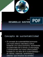 Sustentabilidad PP1.pptx