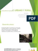 Presentacion 7 (Tema 3.5 Desarrollo rural y urbano y Tema 3.6 Estilo de vida y consumismo (1).pptx