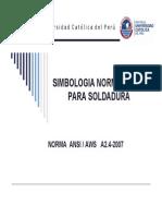 TEMA_3.1_Simbologia_de_Uniones_Soldadadas_-_NORMA_ANSI_AWS.pdf