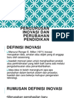 6. PENGURUSAN INOVASI DAN PERUBAHAN PENDIDIKAN.pptx