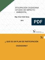 SESION 9 Participacion Ciudadna (1)