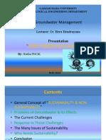 GW management_WHO NEEDS SUSTAINBILITY.pdf