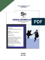 Gestion-del-conocimiento1.pdf