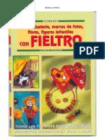 Bisutería con Fieltro.pdf