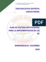 plandegestioninstitucional-1.docx