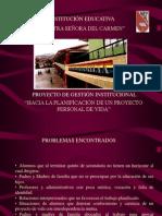 PROYECTO_EDUCATIVO1.pptx