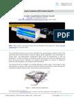 LearnCAx Blog 3482 Electrostatic Precipitators Esp Analysis Using Cfd