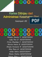 ppt KARIES (A5)