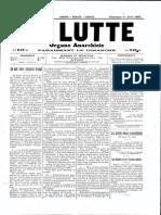 La Lutte_01, 1883