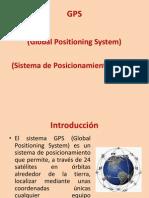 Introducción - GPS (2014).pptx