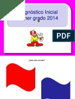 Presentación Para Aprender Español