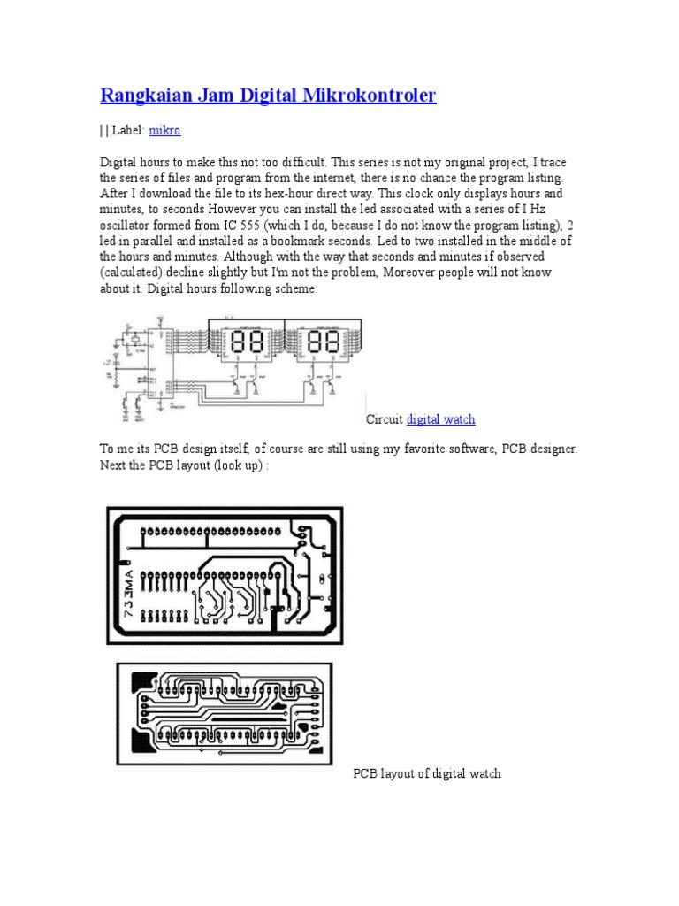 50642709 rangkaian jam digital mikrokontrolerc electrical 50642709 rangkaian jam digital mikrokontrolerc electrical resistance and conductance operational amplifier ccuart Image collections