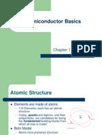 SemiconductorBasics.ppt
