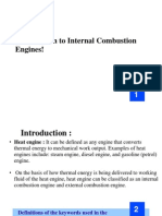 I C engine Terminology.ppt