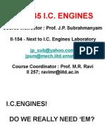 Ch-7-Assignment.pdf