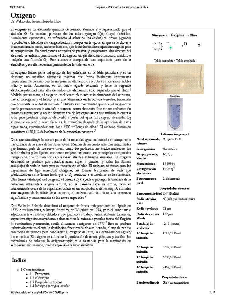 aff9275f40cd Oxígeno