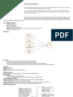 Caso Evaluativo - Sistemas Implementados