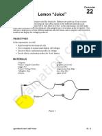lamaia bateriesenzori
