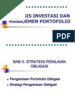 BAB 10 Analisis Investasi