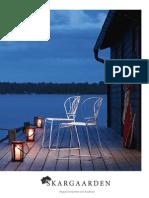 Catalogue 2014 lowres.pdf