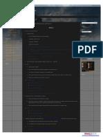 linuxtutorial4beginner-blogspot-com.pdf