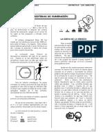 Guía 1 - Sistemas de Numeración Aritmetica