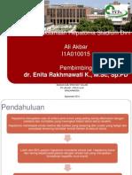 Penatalaksanaa hepatoma