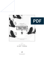 WWF_Together_GiantPandaOrigami.pdf
