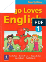 gogo-loves-english-1.pdf