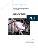 Animal law compendium.pdf