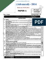 jeeadvanced14_paper1