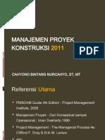 MPK - 03 Pemangku Kepentingan.pptx.pdf