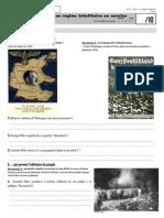 3H02 Fiche3 Hitler Ideologie