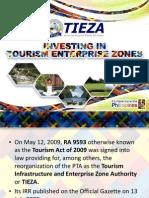 About TIEZA.pdf