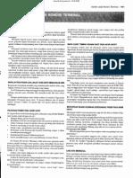 Bab 328 Asuhan pada Kondisi Terminal.pdf