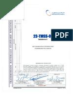 23TMSS01R0