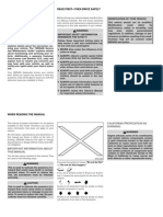 08-versa-om.pdf
