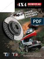 4x4t2t3 Catalogue 29jun2011 Download