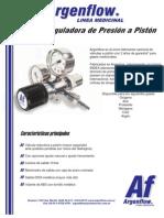 Valvulas Tipo Piston 1