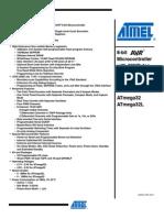 datasheet atmega32.pdf