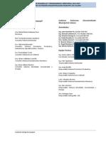 caluma.pdf
