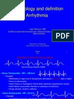 Arrhythmias.ppt