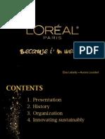 Robert collier pdf espanol