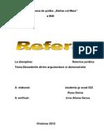 REFERAT RETORICA.docx