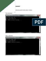 Presentation Assignment Programming