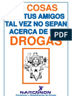 10-cosas-acerca-de-las-drogas